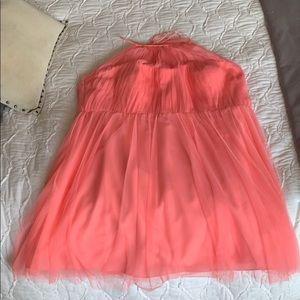 Wtoo Dresses - Homecoming/bridesmaid dress